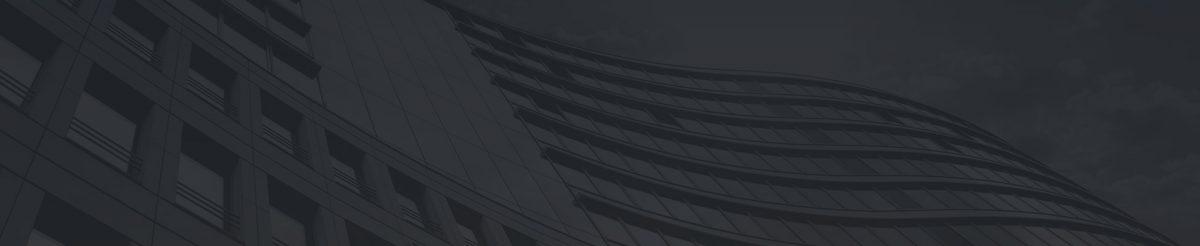 contacto-chamberí-asset-management