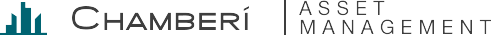 logo-cabecera-web-largo-gris